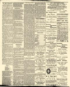 Bath Independent, April 10, 1880, Page 2
