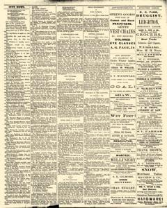 Bath Independent, April 10, 1880, Page 3