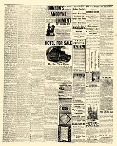 Camden Herald, February 24, 1888, Page 4