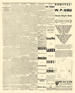 Camden Herald, March 15, 1889, Page 2