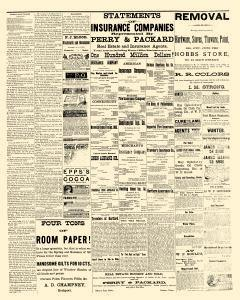 Camden Herald, March 15, 1889, Page 3