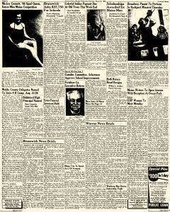 Portland Press Herald, August 02, 1950, Page 15