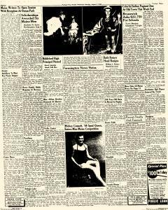 Portland Press Herald, August 02, 1950, Page 17