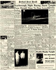 Portland Press Herald, August 02, 1950, Page 24
