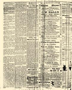 Annapolis Capital, March 11, 1887, Page 2