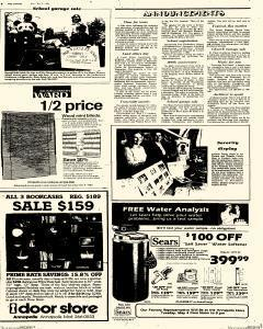Annapolis Capital, May 03, 1982, Page 6