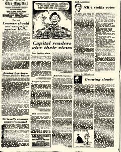 Annapolis Capital, February 13, 1986, Page 12