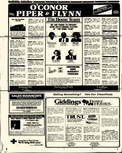 Annapolis Capital, March 01, 1986, Page 35