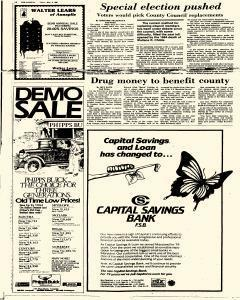 Annapolis Capital, March 06, 1986, p. 15