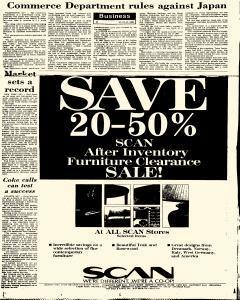 Annapolis Capital, March 12, 1986, Page 45