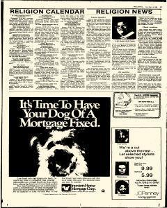 Annapolis Capital, March 15, 1986, Page 12