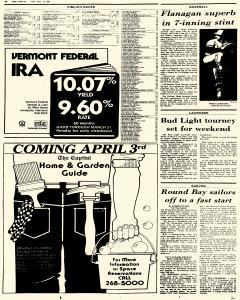 Annapolis Capital, March 19, 1986, Page 29
