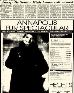 Annapolis Capital, March 19, 1986, Page 44