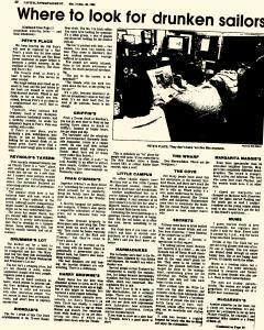 Annapolis Capital, March 21, 1986, Page 66