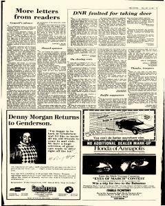 Annapolis Capital, March 24, 1986, Page 9