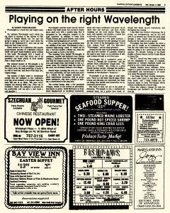 Annapolis Capital, March 28, 1986, Page 37