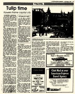 Annapolis Capital, March 28, 1986, Page 51