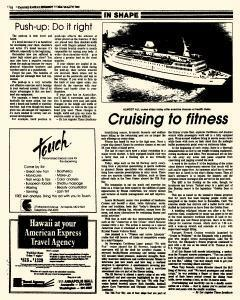 Annapolis Capital, March 28, 1986, Page 52