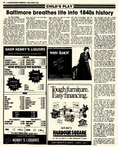 Annapolis Capital, March 28, 1986, Page 53