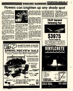 Annapolis Capital, March 28, 1986, Page 55