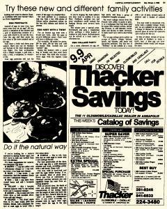 Annapolis Capital, March 28, 1986, Page 63