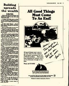 Annapolis Capital, May 01, 1986, Page 80