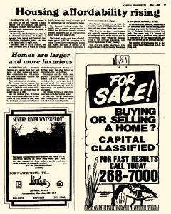 Annapolis Capital, May 01, 1986, Page 88