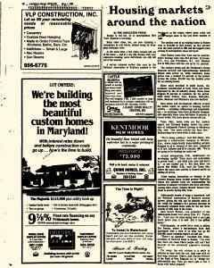 Annapolis Capital, May 01, 1986, Page 91