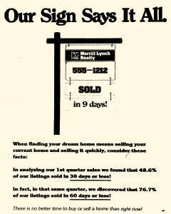 Annapolis Capital, May 01, 1986, Page 104