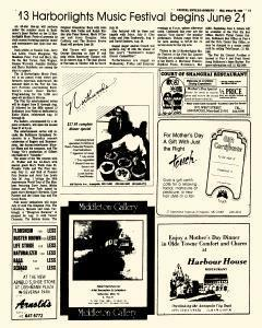 Annapolis Capital, May 09, 1986, Page 46