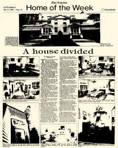 Annapolis Capital, May 17, 1986, Page 24