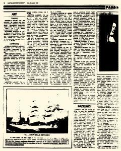 Annapolis Capital, May 30, 1986, Page 55
