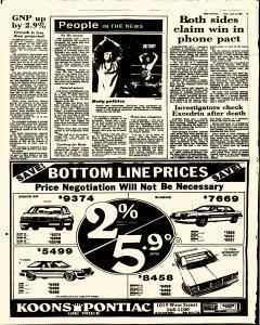 Annapolis Capital, June 18, 1986, Page 3