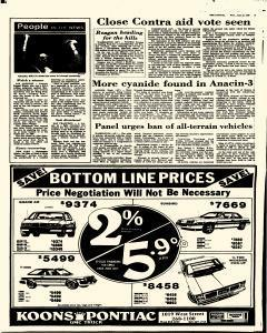 Annapolis Capital, June 25, 1986, Page 2