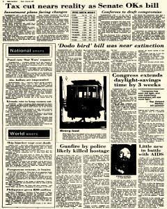 Annapolis Capital, June 25, 1986, Page 3