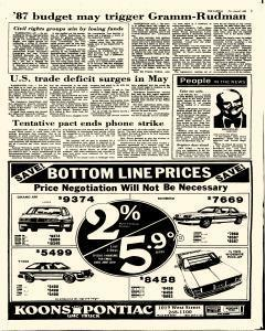 Annapolis Capital, June 27, 1986, Page 3