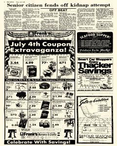 Annapolis Capital, July 03, 1986, Page 7