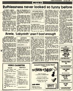 Annapolis Capital, July 04, 1986, Page 55