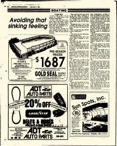 Annapolis Capital, July 04, 1986, Page 64