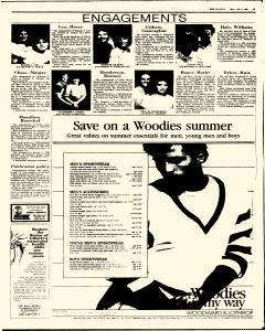 Annapolis Capital, July 07, 1986, Page 12