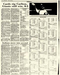 Annapolis Capital, July 07, 1986, Page 19