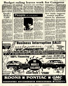 Annapolis Capital, July 08, 1986, Page 2