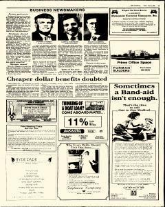 Annapolis Capital, July 08, 1986, Page 14