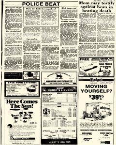 Annapolis Capital, July 08, 1986, Page 16
