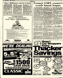 Annapolis Capital, July 15, 1986, Page 27