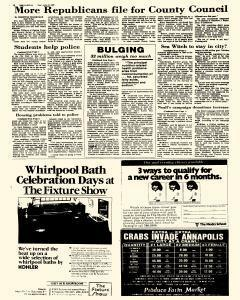 Annapolis Capital, July 16, 1986, Page 12