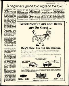 Annapolis Capital, July 18, 1986, Page 62