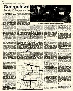 Annapolis Capital, July 18, 1986, Page 63