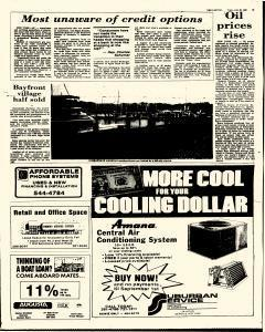 Annapolis Capital, July 22, 1986, Page 13