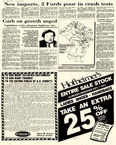 Annapolis Capital, August 08, 1986, Page 14